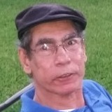 Miguelito from Killeen   Man   66 years old   Libra