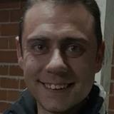 Jimenomartinnv from Valverde de Leganes   Man   40 years old   Virgo