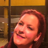 Greeneyes from Warrenpoint | Woman | 41 years old | Aquarius