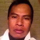 Ronalboy from Queens Village | Man | 40 years old | Aquarius