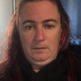 Kimbo from Queanbeyan | Woman | 44 years old | Gemini