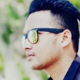 Soumya from Puri | Man | 23 years old | Virgo