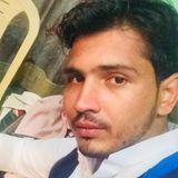 Mohit from Gohana | Man | 21 years old | Aquarius