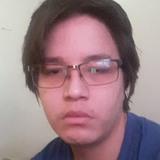 Tyrren from Regina | Man | 23 years old | Virgo