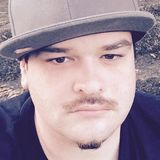 Jwizzle from Zanesville | Man | 32 years old | Gemini