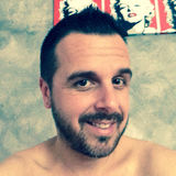 Anthony from Cholet | Man | 41 years old | Aquarius