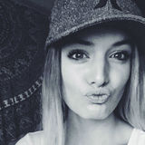 Maddsraye from Littleton | Woman | 22 years old | Cancer
