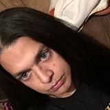 Rickii from Slaton | Man | 29 years old | Aries
