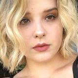 Mermaidandstuff from Martinez   Woman   24 years old   Libra