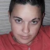Mari from Cordoba | Woman | 34 years old | Leo