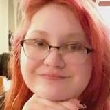 Nay from Elmira | Woman | 18 years old | Sagittarius