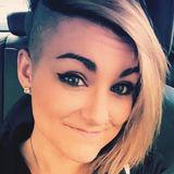Manda from Pottstown | Woman | 27 years old | Taurus