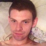 Mike from Ellesmere Port | Man | 24 years old | Cancer