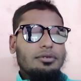 Kha from Raniganj   Man   20 years old   Libra