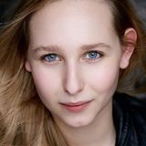 Ellierose from London | Woman | 27 years old | Taurus