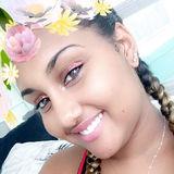 Yanaalise from Lake Charles   Woman   22 years old   Scorpio