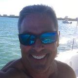Pete from Siesta Key   Man   53 years old   Taurus