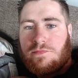 Joshie from Hamilton | Man | 25 years old | Sagittarius