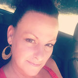 Justacashierisme from Oroville | Woman | 43 years old | Gemini