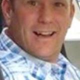 Jonty from Kilburn | Man | 40 years old | Aries