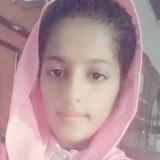 Aliya from Bareilly | Woman | 29 years old | Leo