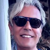 Asis from Marbella | Man | 57 years old | Aries