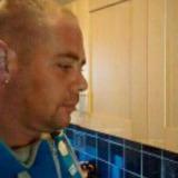 Willh from Gateshead | Man | 39 years old | Taurus