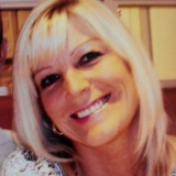 Debs from Cheltenham | Woman | 55 years old | Capricorn
