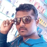 Mahesh from Gokak | Man | 28 years old | Virgo