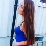 Ku from Engadine | Woman | 25 years old | Taurus