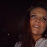 Lea from Sallisaw | Woman | 41 years old | Taurus