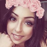 Inkkbabyy from Perris | Woman | 27 years old | Sagittarius