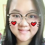 Pchen from Yong Peng | Woman | 23 years old | Capricorn