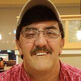 Bit from Sandersville | Man | 54 years old | Gemini