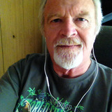 Lazydrb from Suquamish | Man | 69 years old | Pisces