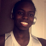 Zay from Bloomington | Man | 21 years old | Cancer