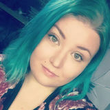 Jes from Janesville | Woman | 27 years old | Scorpio