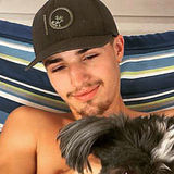 Tim from Spruce Grove | Man | 23 years old | Gemini
