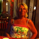 Starsiignaries from Liphook | Woman | 62 years old | Aries
