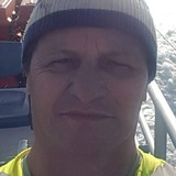Cj from Auckland   Man   43 years old   Pisces