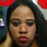 Brownsuga from Lawton | Woman | 35 years old | Sagittarius