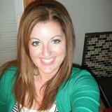 Alexandra from Avon | Woman | 33 years old | Gemini