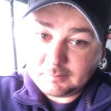 Nhfd from New Haven | Man | 33 years old | Pisces