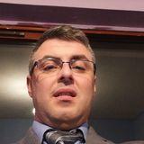 Gayaxn from Carlisle | Man | 43 years old | Libra
