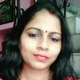 Kaursneha62G from Patna | Woman | 24 years old | Gemini
