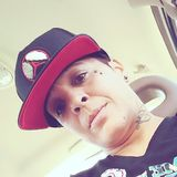 Slim from Fall River   Woman   44 years old   Leo