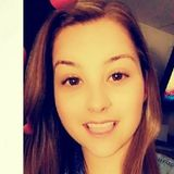 Kassandre from Longueuil | Woman | 24 years old | Libra