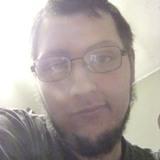 Ty from Auburn   Man   24 years old   Scorpio