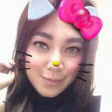 Biian from Bandung | Woman | 29 years old | Pisces