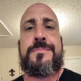 Cock from Marrero | Man | 46 years old | Scorpio
